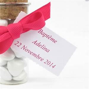 Marque Place Pas Cher : etiquette nom mariage fw58 jornalagora ~ Melissatoandfro.com Idées de Décoration
