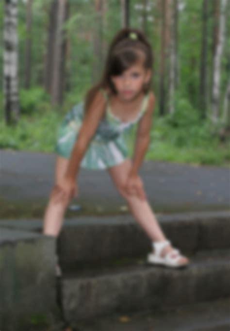 Freastern Sarah Model Sets 01 60 16 Custom Sets 6 Special Sets Nonude Models