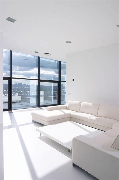 Minimalist Interior By Apkstudio 4
