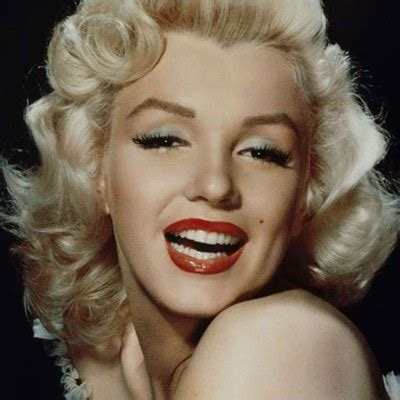 Marilyn Monroe hair: How to get those Hollywood curls