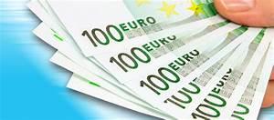 Kredit Für Gmbh Firma : express kredit boncred finanzvermittlungs gmbh ~ Kayakingforconservation.com Haus und Dekorationen