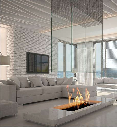 interior design business blueprint interior design