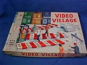 Tv Board Vintage : 499 best images about vintage board games on pinterest vintage board games 1960s and vintage ~ Eleganceandgraceweddings.com Haus und Dekorationen