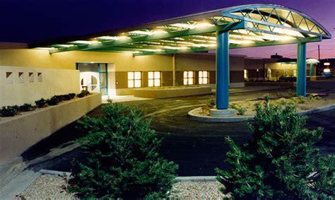0Gila-Regional-Medical-Rehab-Center | Vigil & Associates ...