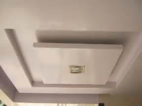 interior ceiling designs for home interior design pitcher false ceiling designs for