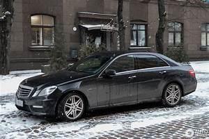 Mercedes V8 Biturbo : mercedes benz e 63 amg w212 v8 biturbo 16 february 2018 ~ Melissatoandfro.com Idées de Décoration