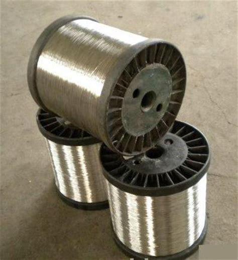 schweißdraht 1 mm aliexpress wolfram draht 0 10mm 0 01mm 0 02mm 0 03mm 0 04mm 0 05mm 0 1mm 0 15mm 0 2mm 0