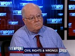 Catholic League President Bill Donohue Says Marriage is ...