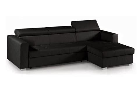 canapé d angles pas cher photos canapé d 39 angle convertible noir pas cher