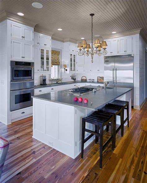 kitchen island  cooktop images  pinterest