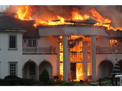 official    million middlebury mansion fire
