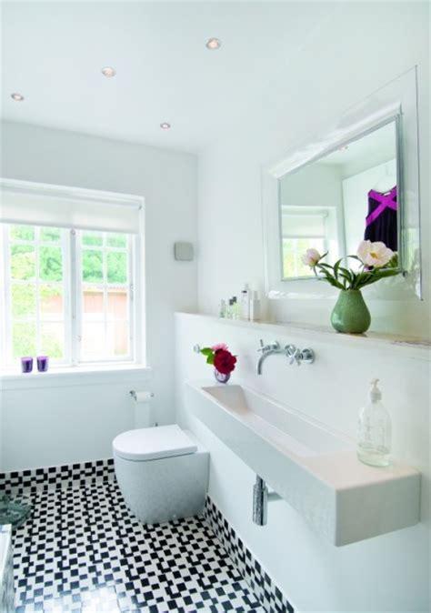 casa da mi banheiros lindos