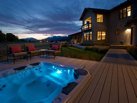 floor plans for master bedroom suites gorgeous decks and patios with tubs diy