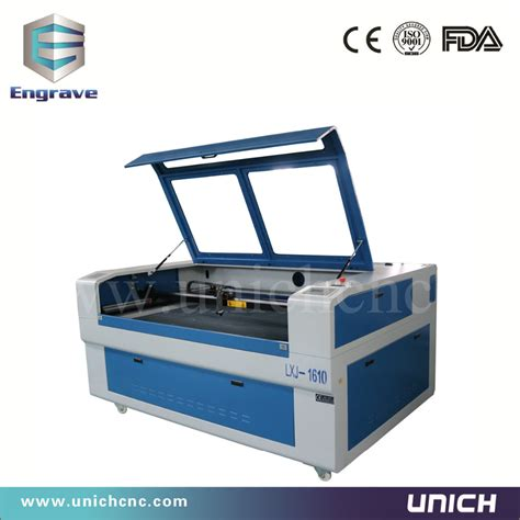 buy wholesale granite laser engraving machine