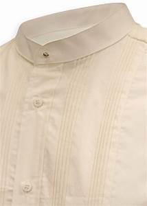 ivory dress shirtsivory dress shirts for menmens ivory With mens ivory dress shirt wedding