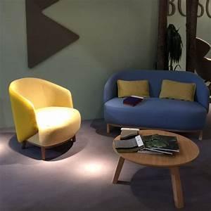 Petit Fauteuil Salon : maison et objet janvier 2016 nos rep rages marie claire maison ~ Teatrodelosmanantiales.com Idées de Décoration