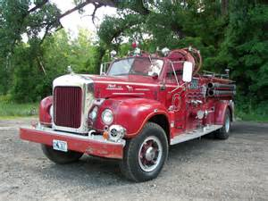 Old Mack Fire Engine For Sale, Old, Free Engine Image For User Manual Download Antique White Bathroom Cabinets Framed Art Coat Rack Chair Mission Road Mall Chests And Trunks Dining Room Furniture 1920 Fireplace Fenders Distressed Kitchen
