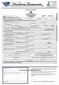 birth certificate translation of public legal documents With legal document translation sample