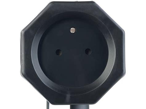 sternenhimmel projektor laser lunartec sternenhimmel projektor laser projektor mit 3