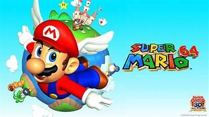 Mario Stars Nintendo Switch Desktop Guida Consigli