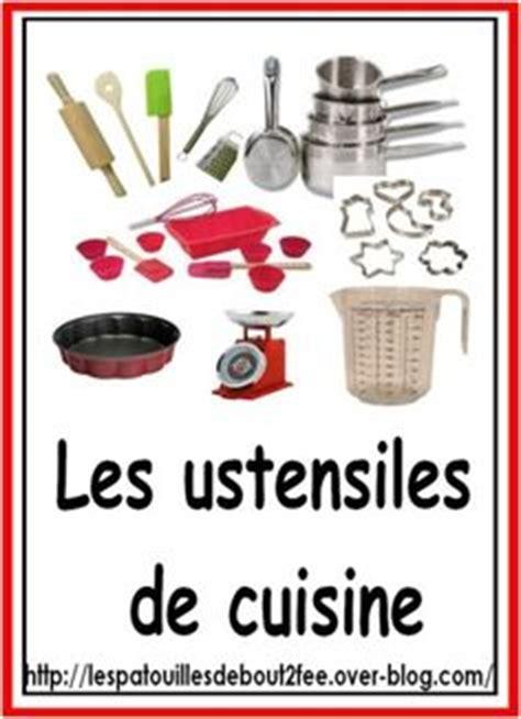 ustensile de cuisine anglais ustensile de cuisine anglais maison design bahbe com