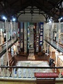 District Six Museum (Cape Town Central) - 2021 All You ...