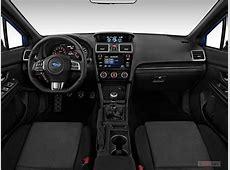 Subaru WRX Lease Finance Specials Car Lease Deals New