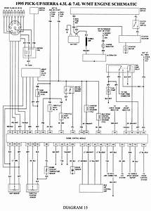 Automotive Express 2500 Van Wiring Diagram