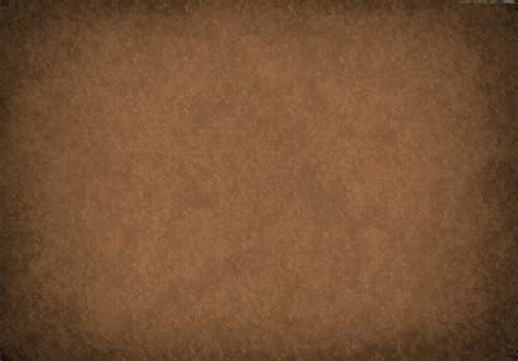 30+ Best Free and Premium Paper Texture Backgrounds