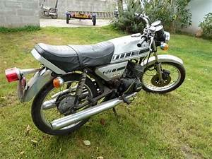 Yamaha 125 Rdx : 25 best ideas about yamaha 125 on pinterest 125cc moped motorcycle types and yamaha 125 dirt ~ Medecine-chirurgie-esthetiques.com Avis de Voitures