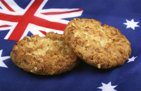 The real history of ANZAC Biscuits you didn t know about