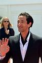 Adrien Brody - Wikipedia