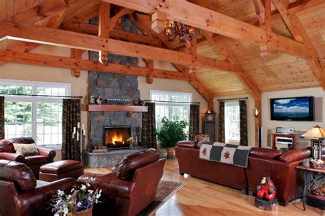 Great Outdoors Great Room  Teakwood Builders