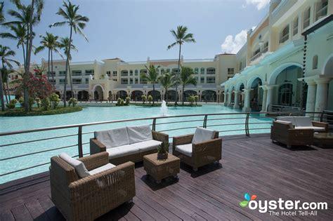 The Iberostar Grand Bavaro Hotel   Oyster.com Hotel Reviews
