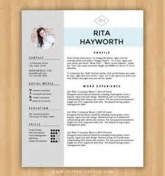 totally free resume forms 25 best ideas about resume template free on pinterest free resume free cv template and cv