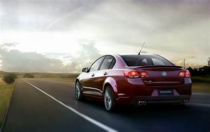 Ss Vf Commodore Holden Wallpapers Hdwallpaperup
