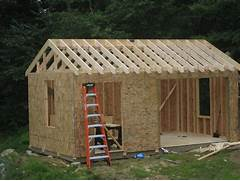 Shed Home Designs by Free Storage Shed Building Plans Shed Blueprints