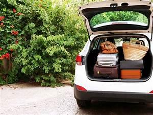 Avis Holidays Auto : reasons to hire a car for your holiday saga ~ Medecine-chirurgie-esthetiques.com Avis de Voitures