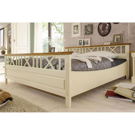 Bett 200x200 by Genial Bett Wei 223 200x200 Wohnen Bett Bett