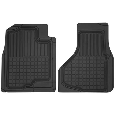 floor mats dodge ram 1500 floor mats for dodge ram pickup truck 2009 2014 heavy duty rubber