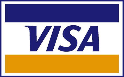 Bildergebnis für logo visa card