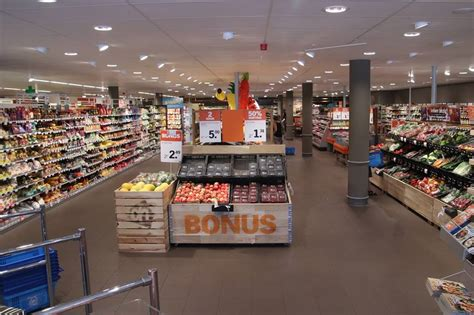 Luchtbed Albert Heijn by Albert Heijn Moordrecht Posts Facebook