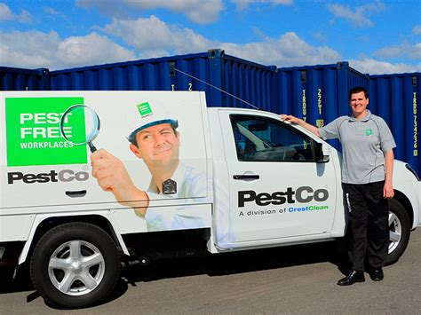 Pestco Service Technician Ready For Action Wool Carpet Cleaning Denver Snow Leopard Industries Sahara Oviedo Laminate Or Flooring Mill Outlet Fort Collins Co Red Car Wash Visalia Hours Best Dry Powder Uk Stain Repair Dye Kits