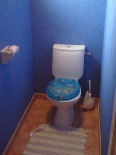 relooking de ma maison 1 232 re 233 les wc