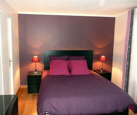 deco chambre gris et mauve peinture chambre gris et mauve chaios com
