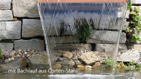 Garten Und Landschaftsbau Eckhardt Wuppertal by Gartengestaltung Wuppertal Natacharoussel