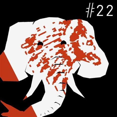 Episode 22: Riff-Raff on Canada 150! (Feat. Hunter ...