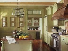 kitchen kitchen cabinet paint colors kitchen color
