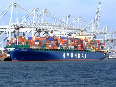 le port de rotterdam le port de rotterdam un espace majeur de la mondialisation thinglink