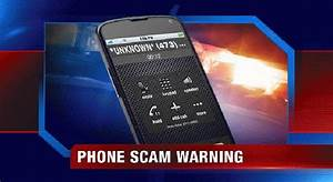 Better Business Bureau Warns of One Ring Scam: Snopes ...